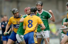 5 talking points after Limerick's Munster success over Clare