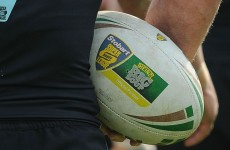 Tributes pour in after sudden death of Welsh rugby league player