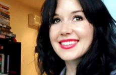 Man who raped and killed Jill Meagher to stay behind bars until he is 86 years old
