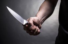 Teenager held fast-food worker at knifepoint – just to demand free food