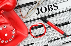 Hunting for a job? Here are some tips (whether you're 25 or 50)