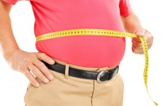 Do you need to shed a few kilos before the holidays? Then step this way