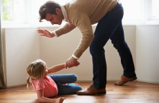 Corporal punishment to be outlawed in foster care – James Reilly