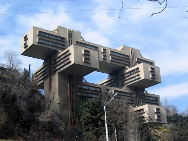 this-building-in-georgia-originally-hous