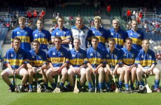 Power ranking the 10 best one-time-GAA-playing athletes
