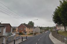 Teenage boy injured in Limerick shooting