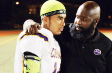 Sports Film of the Week: We Could Be King