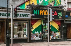 The headshop ban pretty much worked, people stopped abusing headshop drugs