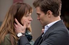 Fifty Shades of Grey has made us all mad for … reading