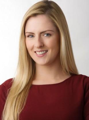 Councillor Lisa Chambers