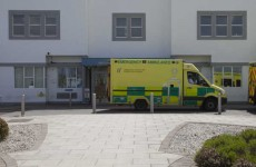 Prison officers will have to travel hours with inmates if Portlaoise A&E closes