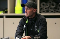 Alberto Salazar denies allegations: 'I will never permit doping'
