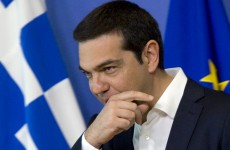 'Unexpected developments' in Greece are the biggest risk to Ireland's recovery