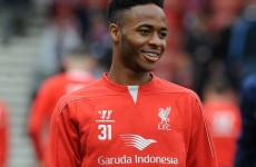 Liverpool reject €55 million Sterling offer and all of today's transfer gossip