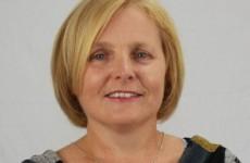 Sinn Féin councillor Críona Ní Dhálaigh is the new Lord Mayor of Dublin