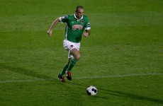 Cork City get the job done in Galway to keep pressure on leaders