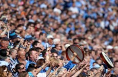 Dublin fans to pay touching tribute to Berkeley victims and Harris brothers on Sunday