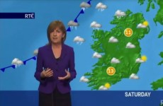 Evelyn Cusack has thrown serious shade at women who dress too sexy… it's The Dredge