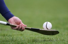Dublin book place in Leinster MHC final after victory over Westmeath