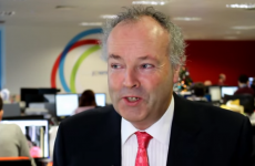 Calm down – Gerald Fleming says we're not getting a heatwave