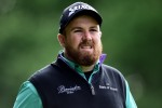 Ireland's Shane Lowry among 3 golfers to accept US PGA Tour membership