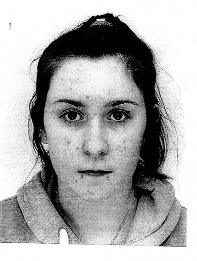 Appeals for Cork teenager missing since last week – have you seen her?