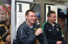 Where do Limerick and Wexford's battered hurlers go from here?