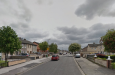 Gardaí arrest three after stopping car and finding shotgun and cocaine