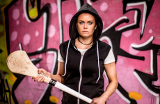 Katie Taylor, number crunching and Garda escorts – Kilkenny star reveals all