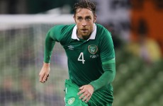 Newcastle United are after an Irish defender and the rest of today's best transfer news