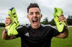 Towell: Champions League upset would make people stand up and take notice