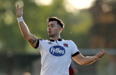 Why the League of Ireland's mid-season break should be ditched