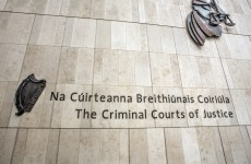 Woman jailed for stealing €57,000 to pay for her father's kidney transplant