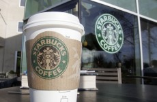 Mayo man claims Euromillions prize, heads straight to Starbucks