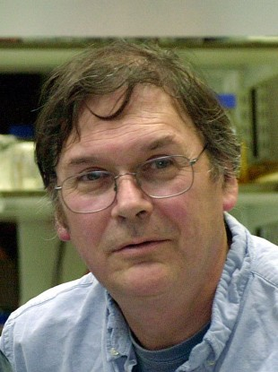 Sir Tim Hunt