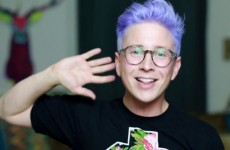 Here's where YouTube's first massive stars are now