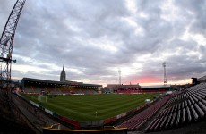 Great news for Bohemians as they agree to sell Dalymount Park for €3.8 million
