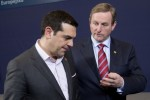 What does Greece's No vote mean for Ireland?