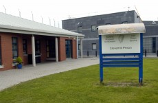 Four prison officers injured in attack at reception of Cloverhill