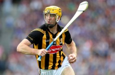 Fennelly makes Cats return for Leinster final showdown with Galway