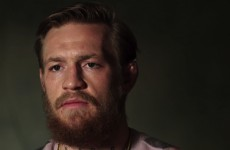 'I'm going to put McGregor on his back and punch a hole in his face' – Countdown to UFC 189