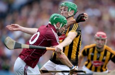 Awesome Kilkenny claim another Leinster senior hurling crown