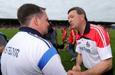 Poll: Who do you think will win the All-Ireland hurling qualifiers next Saturday?