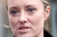 Senator says cyberbullying bill could silence people like Mairia Cahill