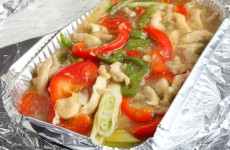 Was your local takeaway closed over food safety breaches last month?