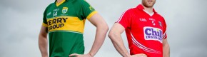 LIVE: Kerry v Cork, Munster Senior Football Championship Final