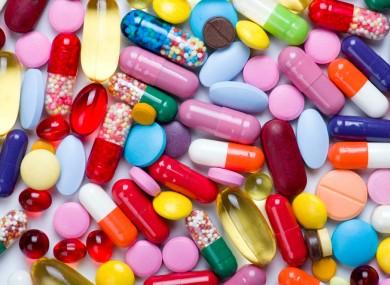 online viagra no prescription