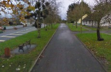 Man arrested after threatening shop workers with knife in Roscommon