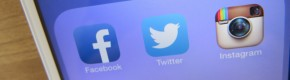 Poll: Do you enter Facebook and Twitter competitions?