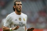 United target Bale happy at Real Madrid